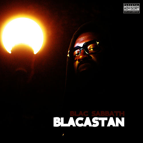 Blac Sabbath by Blacastan
