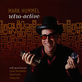 Retro-Active by Mark Hummel