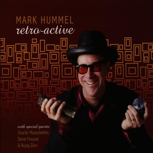 Retro-Active by Mark Hummel