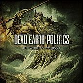 The Weight of Poseidon by Dead Earth Politics