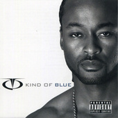 Kind Of Blue by TQ