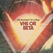 All Summer In A Day by vhs or beta