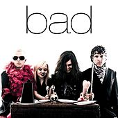 Bad by El Bad