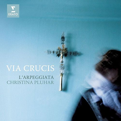 Via Crucis by Various Artists