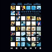 The Heights by Various Artists