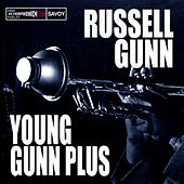 Young Gunn Plus by Russell Gunn