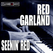 Seenin' Red by Red Garland