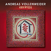 Kryptos by Andreas Vollenweider