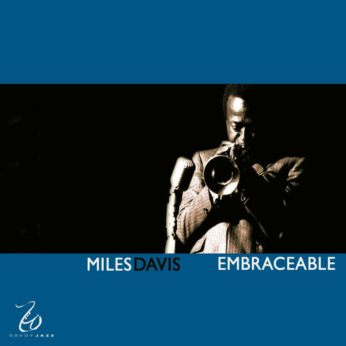 Embraceable by Miles Davis