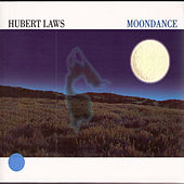 Moondance by Hubert Laws