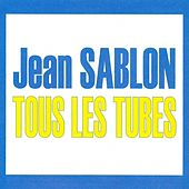Tous les tubes by Jean Sablon