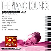 The Piano Lounge Collection, Vol. 3 by Massimo Faraò