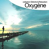 Oxygène (Collection détente et relaxation) by Relaxation  Big Band