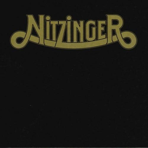 Nitzinger by Nitzinger