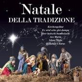Natale della tradizione by A.M.P.