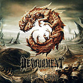 Unleash the Carnivore by Devourment