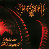 Under the Moonspell by Moonspell