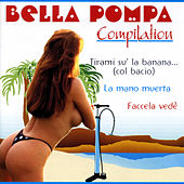 Bella pompa compilation by Various Artists