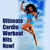 Ultimate Cardio Workout Hits Now! by Cardio Workout Crew