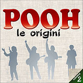Le Origini, Vol. 2 by Pooh