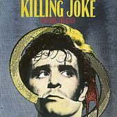 Outside The Gate by Killing Joke