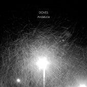 Andalucía by Doves