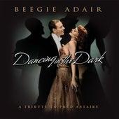 Dancing In The Dark by Beegie Adair