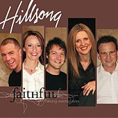 Faithful by Hillsong Live