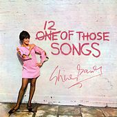 12 Of Those Songs by Shirley Bassey