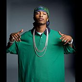 Right Thurr (Sessions@AOL) by Chingy