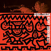Afro-Cuban (Rudy Van Gelder Edition) by Various Artists