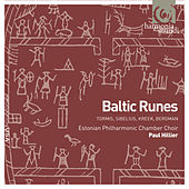 Baltic Runes by Various Artists