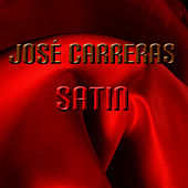Satin by Jose Carreras