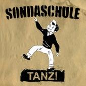 Tanz! by Sondaschule
