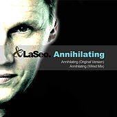 Annihilating by LaSeo