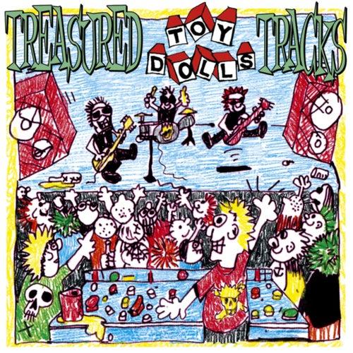 Treasured Tracks by Toy Dolls
