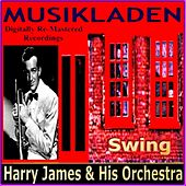 Musikladen (Harry James, His Orchestra) by Harry James and His Orchestra
