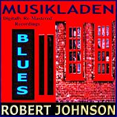 Musikladen (Robert Johnson) by Robert Johnson