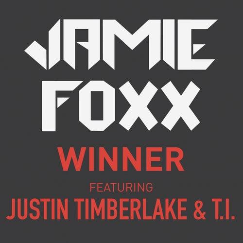Winner by Various Artists