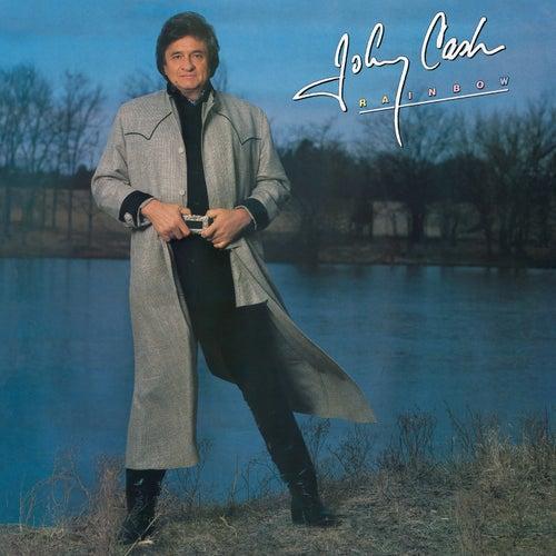 Rainbow by Johnny Cash