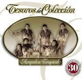Tesoros De Colección by Acapulco Tropical