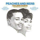 Golden Duets (With Bonus Tracks) by Peaches & Herb