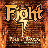War Of Words by Fight