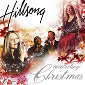 Celebrating Christmas by Hillsong Live