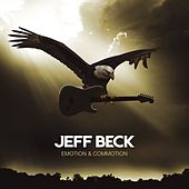 Emotion & Commotion von Jeff Beck