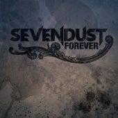 Forever by Sevendust
