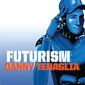 Futurism - CD # 2 by Various Artists