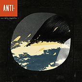 Anti 2010 Spring Compilation by Various Artists