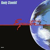 Equator by Randy Stonehill