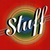Stuff by Stuff